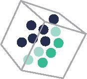 logo-isospeak-cube-dark@2x