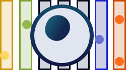 icon-functional-phenotype-lg-light@2x