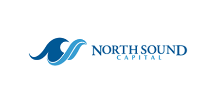 https://isoplexis.com/wp-content/uploads/2021/01/NorthSound-logo.png