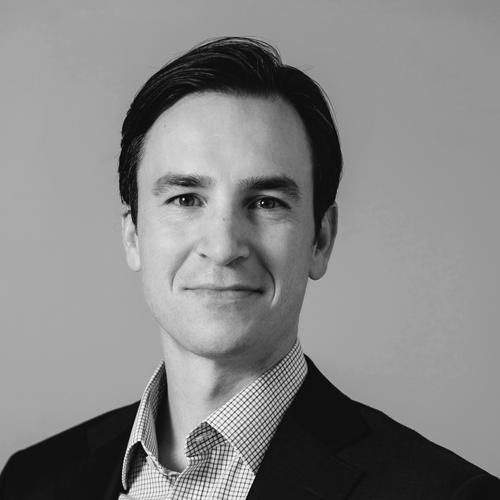 Northpond_BOD_Adam-Wieschhaus,-PhD,-CFA